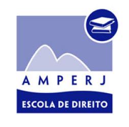 Escola de Direito da AMPERJ – Intranet