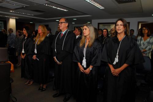 Posse Procuradores foto LuizJesusDSC 0639