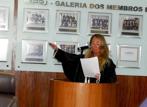 Posse Procuradores foto LuizJesusDSC 0662