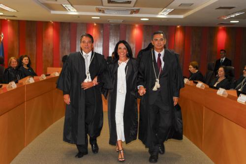 Posse Procuradores foto LuizJesusDSC 0676
