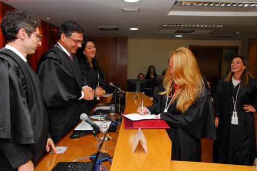 Posse Procuradores foto LuizJesusDSC 0684