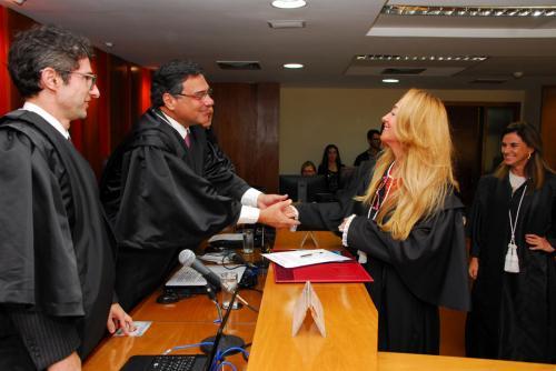 Posse Procuradores foto LuizJesusDSC 0685