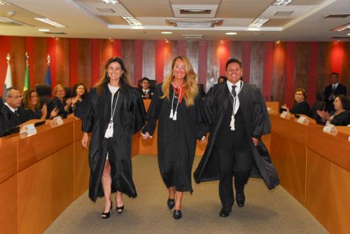 Posse Procuradores foto LuizJesusDSC 0688