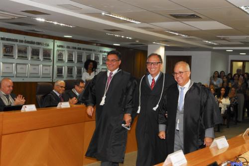 Posse Procuradores foto LuizJesusDSC 0693