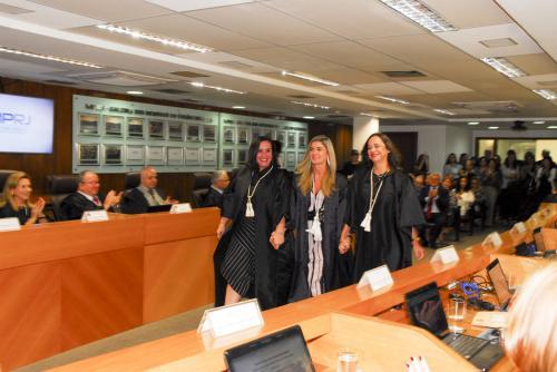 Posse Procuradores foto LuizJesusDSC 0717