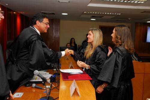 Posse Procuradores foto LuizJesusDSC 0718
