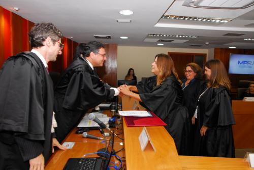 Posse Procuradores foto LuizJesusDSC 0736