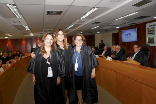 Posse Procuradores foto LuizJesusDSC 0742