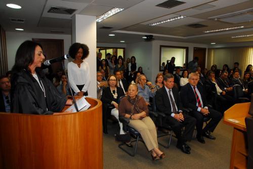 Posse Procuradores foto LuizJesusDSC 0759