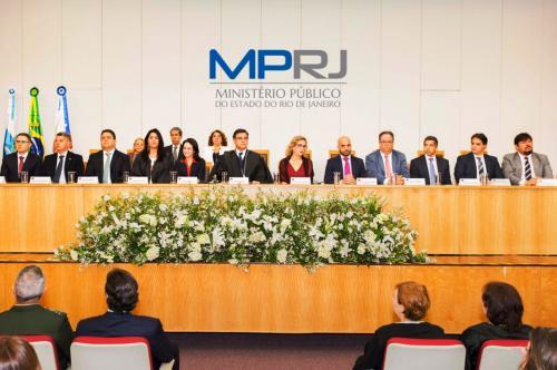 MPRJ2018-12-14