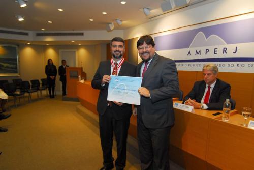 Medalhas foto Luiz Jesus DSC 0075063