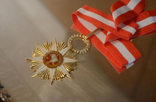 Medalhas foto Luiz Jesus DSC 2138164