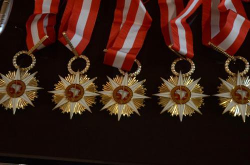 Medalhas foto Luiz Jesus DSC 2141167