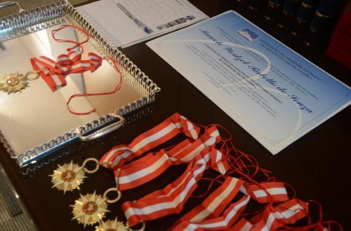 Medalhas foto Luiz Jesus DSC 2146170