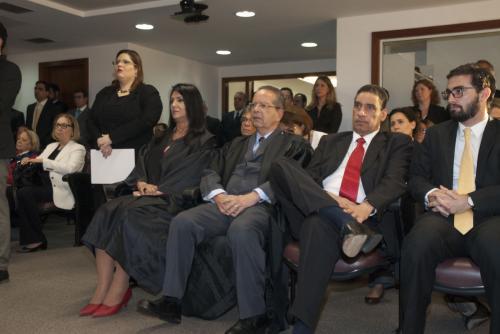 D Luuciana S Corregedora-Geral foto LuizjesusDSC 0041