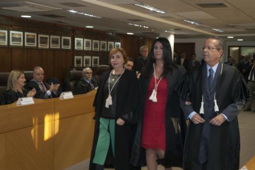 D Luuciana S Corregedora-Geral foto LuizjesusDSC 0045