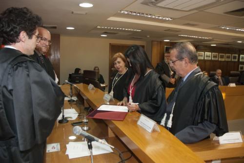 D Luuciana S Corregedora-Geral foto LuizjesusDSC 0051