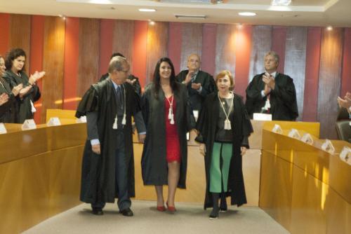 D Luuciana S Corregedora-Geral foto LuizjesusDSC 0057