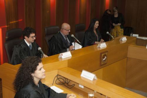 D Luuciana S Corregedora-Geral foto LuizjesusDSC 0080