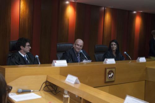 D Luuciana S Corregedora-Geral foto LuizjesusDSC 0103