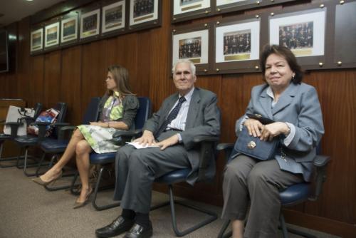 D Luuciana S Corregedora-Geral foto LuizjesusDSC 0108