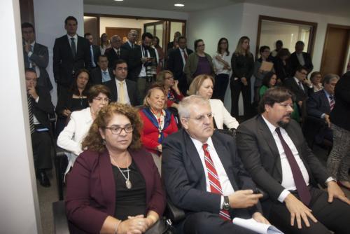 D Luuciana S Corregedora-Geral foto LuizjesusDSC 0111