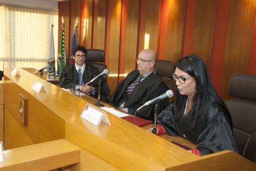 D Luuciana S Corregedora-Geral foto LuizjesusDSC 0124