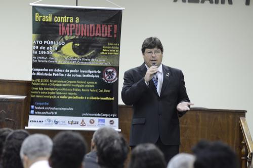 Ato-Campos-dos-Goytacazes