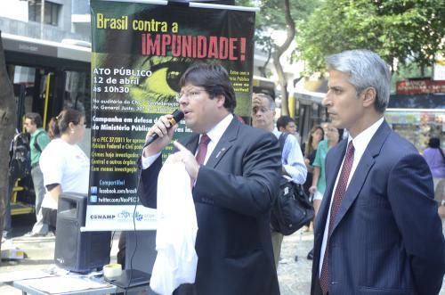 Ato-Largo-da-Carioca
