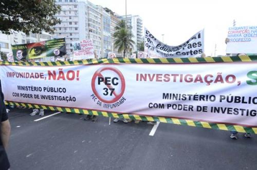 copacabana01