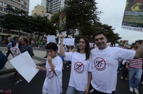 copacabana05